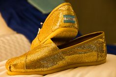 Toms - Need to find these!