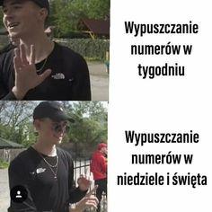 Wayfarer, Rap, Mens Sunglasses, My Love, Memes, Style, Swag, Meme, Wraps