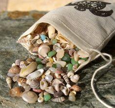 Tiny Sea Shell Mix for Crafts or Jewelry Making - Sea Shells, Beach Wedding, Scrapbooking, Jewelry by HaoleGirlHaiku on Etsy https://www.etsy.com/listing/180332574/tiny-sea-shell-mix-for-crafts-or-jewelry