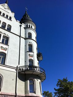 Helsinki, Finland, Cities, Buildings, Heaven, Explore, Architecture, World, Sweet