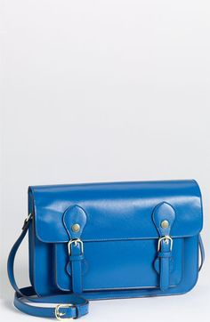 57d2991c6272 Steven by Steve Madden  Large  Crossbody Bag available at Nordstrom Large  Crossbody Bags