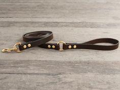 34 o ring leash