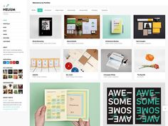 Helium EDD Theme and other WordPress themes (recommended by Site Turner) that are built to be compatible with Easy Digital Downloads (EDD) plugin i.e. for selling digital products