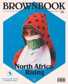 Brownbook-22-cover.jpg