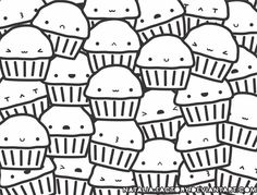 58 best my muffin images drawings pictures pigs English Muffin Breakfast muffins