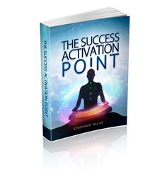 Chakra Activation System FREE Gift