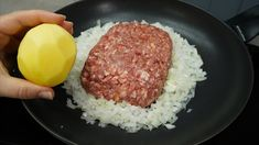 Mince Recipes, Cooking Recipes, Turkey Chicken, Ground Beef, Good Food, Asian, Dinner, Baking, Mousse