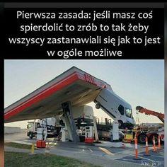 Polish Memes, Weekend Humor, Really Funny Pictures, Very Funny Memes, Funny Mems, Funny Animal Jokes, Quality Memes, Creepypasta, Best Memes