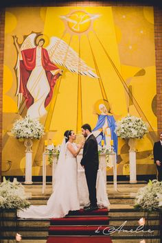 150718-0073fotografo-sao-paulo-foto-bauru-marilia-pederneiras-embu-casamento-fotos-para-casamento-filmagem-de-videos-noivas-damelie-fotografia.jpg