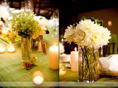 Granite Club wedding reception decor Wedding Reception Decorations, Table Decorations, Granite, Boston, Club, Home Decor, Homemade Home Decor, Granite Counters, Marble