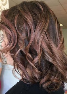 chocolate-hair-colour-11