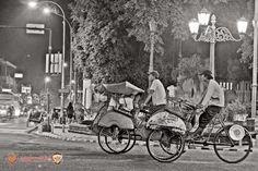 #humaninterest Motorcycle, Vehicles, Photography, Photograph, Fotografie, Motorcycles, Car, Photoshoot, Motorbikes