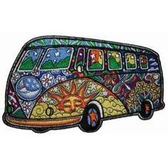 118736931_artist-dan-morris-flower-power-hippie-peace-bus-van-car-.jpg (300×300)