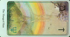 <3 Rainbow Galaxy, Painting, Art, Craft Art, Painting Art, Kunst, Paint, Draw, Paintings
