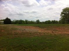 LoopNet - SE 149th & Sunnylane 5 acres, Commercial/Other (land), 4500 SE 149th, Oklahoma City, OK