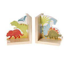 T-Rex Dinosaur Photo Frame Kids Bedroom Sass /& Belle Gift Boxed