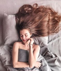 Best of the Long Hair Photos Long Brown Hair, Long Wavy Hair, Beautiful Long Hair, Gorgeous Hair, Amazing Hair, Bun Hairstyles For Long Hair, Pretty Hairstyles, Light Blonde Hair, Velvet Hair