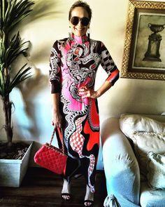 Vestido+Pucci+inspired+-+malha+jersey+-+Vanguarda+Store