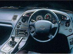 スープラの燃費:トヨタ スープラの燃費ランキング/車選びサイト カーセンサーラボnavi