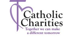 We were so happy to partner with Catholic Charities in an effort to feed our community!