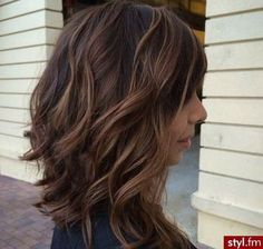 #cabello #corto  #bonito #color #VM