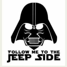 - Page 10 - Jeep Wrangler Forum Jeep Willys, Jeep Xj, Jeep Truck, Jeep Stickers, Jeep Decals, Vehicle Decals, Vinyl Decals, Suitcase Stickers, Bumper Stickers