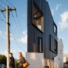 Acute-House-OOF-Architecture-1