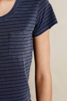 Lakeland T-Shirt Dress by Sundry