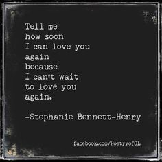 Waiting For Someone Quotes, Quotations & Sayings 2018