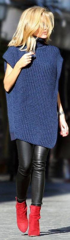 Max Mara Sweater / Fashion  women fashion outfit clothing style apparel @roressclothes closet ideas