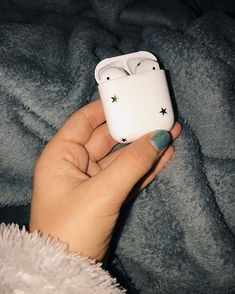 AirPods ✨{ Follow @jawnthings for more }