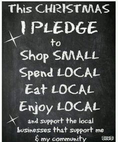 168 Best Our Favorite Buy Local Graphics Images In 2020 Buy Local Locals Small Business Saturday