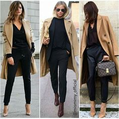 Instagram media by high_5_to_fashion - 1, 2, 3?  Via @mismimy_official ✔ #fashionable #fashion#fashionblog #fashionista #fashionpost#blogger #beautiful #matching #gorgeous#goals #girl #photooftheday #beauty#instapic #instalike #instalove #perfect #style#stylish #streetstyle #outfit #ootd #inspo#webstagram #fashionblogger #inspiration#fashionselection #outfitoftheday