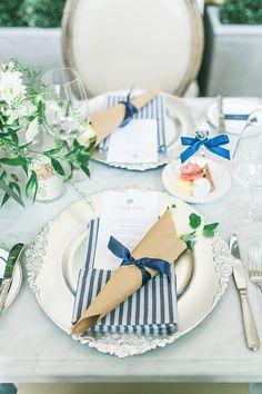 Canada Wedding Ideas and Inspiration - Style Me Pretty - Page 5 Wedding Table, Rustic Wedding, Wedding Reception, Wedding Venues, Destination Wedding, Wedding 2015, Wedding Blog, Wedding Styles, Our Wedding