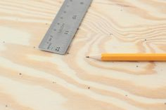 Measurements For Drilling The Holes Aggravation Board Game Template Wooden Games