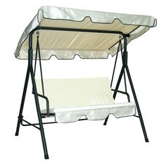 RETIGRITTI #Bedbases , #beds , #mattresses , #pillows and #gardenfurniture #madeinitaly Find out more here www.retigritti.it