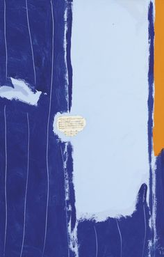 Robert Motherwell | Lot | Sotheby's