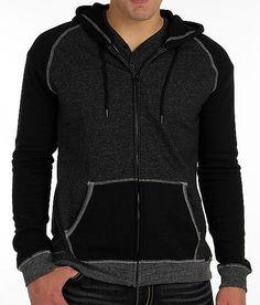 """Buckle Black Next Sweatshirt"" www.buckle.com"