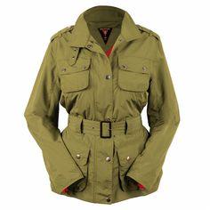 a29169034139 Columbia Rain Jacket Womens2X #RaincoatDisposable #RainCoatYellowSale  Ireland Travel, Ireland Vacation, Vest,