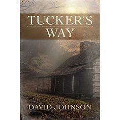 After enduring a childhood of horrific abuse and crushing poverty, Tucker seeks refuge in her rural Tennessee home. The three grandchildr...