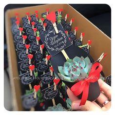 Fotoğraf paylaşmak için sanırım haftalara ihtiyacım var Gizem&Bilgehan çiftinin güzellikleri ❤️ #sukulent #succulents #kaktus #cactus #succulove #nikahsekeri #babyshower #disbugdayi #birthdaygift #kurumsalhediye #weddingfavour #gift #favors #hediyelik #weddinggift #nişanhatırası #nişanhediyesi #sözhatırası #sözhediyesi #düğünhediyesi #düğünhatırası #kırdüğünü #l4l #picoftheday #bestoftheday #vsco #vscocam #vscowedding