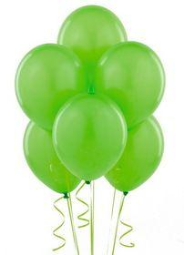 Party Destination BB-014 Fresh Lime (Lime Green) Balloons $0.70 #balloon