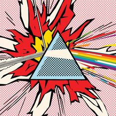 06 - 40th Anniversary of The Dark Side of The Moon