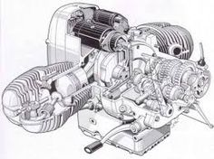 bmw r1200gs engine diagram engines pinterest diagram bmw and rh pinterest com Motorcycle Components Diagram Motorcycle Anatomy Diagram