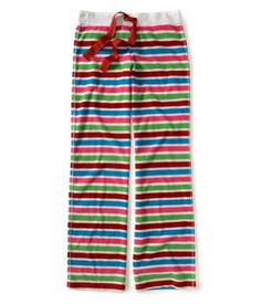 Aeropostale Juniors Sweats Lounge Pants - Style 9896 Aeropostale. $19.99