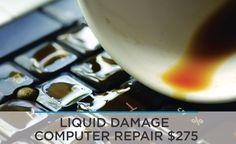 Liquid Damage Computer Repair – Laptops and Desktops Service #computer #repair #denver,denver #computer #repair,computer #service #denver,computer #support #services,laptop #repair #denver,denver #laptop #repair,network #support #services #denver,it #support #denver,it #network #support,denver #mac #repair,mac #repair #denver,apple #support,apple #service #denver,it #services,business #it #services,desktop #repair,liquid #damage #computer #repair,pc #repair,microsoft,windows #8 #support,pc…