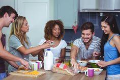 Ahorrar en alojamiento:Prácticas y plataformas - www.DomesticatuEconomia.es, iniciativa de Cetelem España
