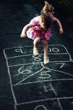 Games We Played #kids, #childhood, #pinsland, apps.facebook.com...