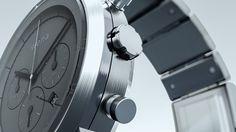 """Sony quiere darle un mordisco al mercado de los  smartwatch   Por: @linternista - http://medicinapreventiva.info/tecnologia/21475/sony-quiere-darle-un-mordisco-al-mercado-de-los-smartwatch-por-linternista/ - Sony busca financiamientopara hacer realidad Wena, su reloj inteligente, a través de su propia plataforma de crowdfunding, First Flight.  Wena, cuyas siglas responden en español a """"Llevar la electrónica de forma natural"""" (wear electronics naturally), integra tecn"""