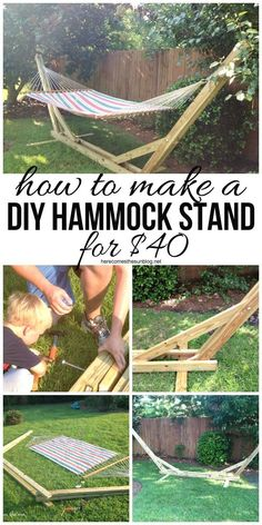 Easy Woodworking Projects - CLICK THE PIC for Various Woodworking Ideas. #woodworkingprojects #woodworkingideas